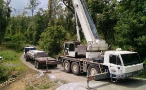 Concrete Company Sevier County, Concrete company Sevierville, Help Pigeon Forge Business, Sevier County Business, Sevier County Local Business, Sevierville Business, commercial concrete east tennessee, concrete pumping pigeon forge, concrete pumping sevierville, east tennessee concrete pumping, commercial construction Pigeon Forge, concrete pumping pigeon forge, concrete pumping sevierville, east tennessee concrete pumping, Pigeon Forge Commercial concrete, Pigeon Forge Commercial Construction