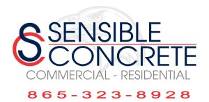 Sensible-Concrete-Works-LOGO3