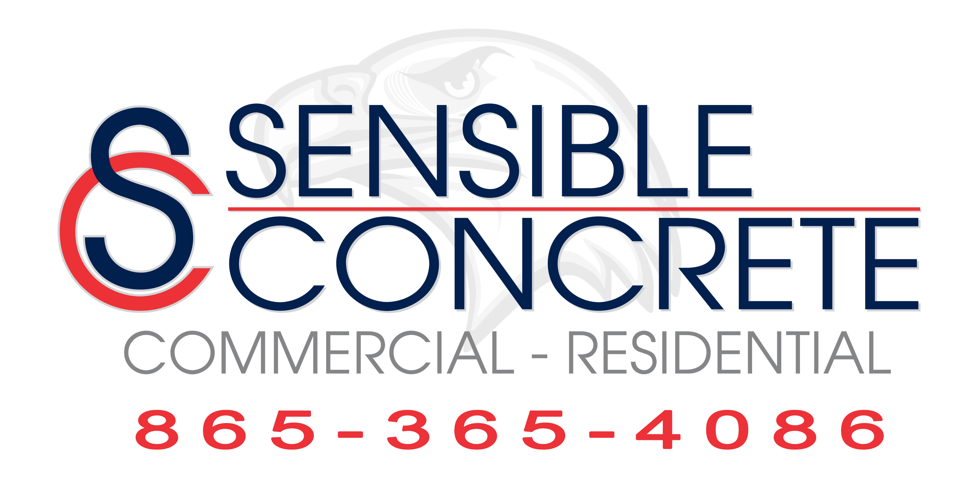 Sensible-Concrete-Works-LOGO4