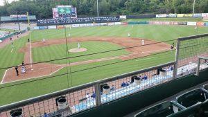 Community Involvement Sevierville, Events at Smokies Stadium, Sensible Concrete Pumping, Sensible Concrete Works, Sevier County, Sevierville, Sevierville Tennessee, Smokies Stadium, Tennessee Smokies