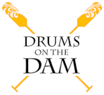 Drums on the Dam, Sensible Concrete, Sensible Concrete community support, United Way, United Way of Sevier County, United Way Sevierville