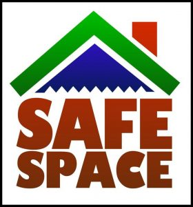 Community action Sevierville, community outreach Sevierville, domestic violence shelter Sevierville, Safe Space, Safe Space Sevierville, Sensible Concrete supports community, Sevierville, Sevierville Community, Sevierville domestic violence services, Sevierville womens shelter, Sevierville womens shelter services