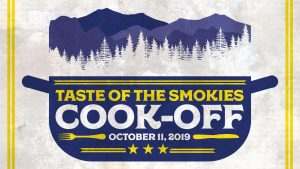 Chili Cook Off, Sensible Community, Sensible Concrete, Sensible Concrete Pumping, Taste of the Smokies Chili Cookoff, Tennessee Smokies