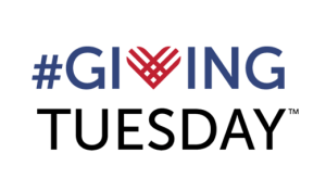 Giving Tuesday, Mountain Hope Good Shepherd Clinic, Safe Space Tennessee, Sensible Concrete, SMARM, Smoky Mountain Area Rescue Ministries